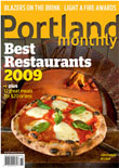 Portland Monthly Magazine - Local and RegionalUS magazine subscriptions