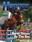 Horses Magazine