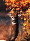 Montana Outdoors Magazine Subscription