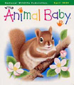 Wild Animal Baby Magazine - ChildrenUS magazine subscriptions