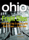 Ohio Magazine Subscription