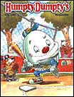 Humpty Dumpty Magazine - ChildrenUS magazine subscriptions