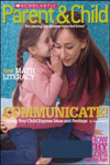 Scholastic Parent & Child magazine subscription