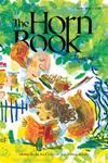 Horn Book magazine subscription