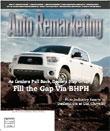 AutoRemarketing Newsmagazine Magazine - AutomotiveUS magazine subscriptions