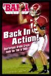 BAMA Magazine - Sports