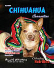 Chihuahua Connection Magazine