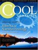 Cool Companies Magazine