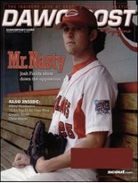 Dawg Post Magazine - SportsUS magazine subscriptions