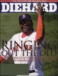 Diehard Magazine