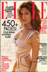 Elle Magazine - Fashion and StyleUS magazine subscriptions