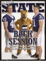 Fight On State Magazine