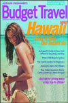 Arthur Frommers Budget Travel Magazine - Travel and VacationsUS magazine subscriptions