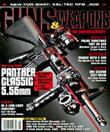 Guns & Weapons For Law Enforcement Magazine