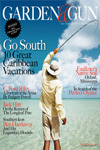 Garden & Gun Magazine - Outdoors and RecreationUS magazine subscriptions
