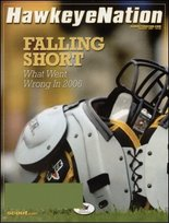 Hawkeye Nation Magazine