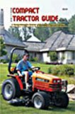 Hotline Compact Tractor Guide Magazine