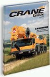 Hotline Crane Guide Magazine