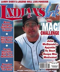 Indians Ink Magazine