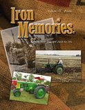 Iron Memories Magazine