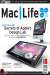 Mac Life Magazine - Computer and Internet