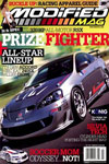 Modified Magazine - AutomotiveUS magazine subscriptions