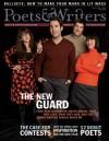 Poets Writers Magazine Subscription