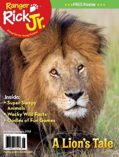 ranger rick jr magazine ranger rick jr magazine subscriptions
