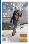 Sports Afield Magazine Subscription