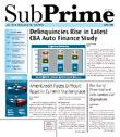 SubPrime Auto Finance News Magazine - AutomotiveUS magazine subscriptions