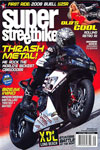 Super Streetbike Magazine - Outdoors and RecreationUS magazine subscriptions