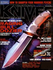 Tactical Knives Magazine
