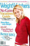 Weight Watchers Magazine | Weight Watchers Magazine Subscriptions | Discount Magazine Subscriptions - MagazineBargains.com