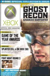 Official XBOX Magazine (No CD) Magazine