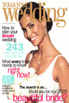 You & Your Wedding magazine subscription