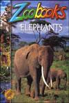 Zoobooks Magazine Subscription