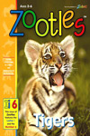 Zootles Magazine Subscription