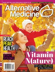 Natural Solutions Magazine