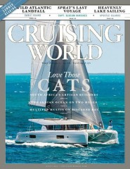 Cruising World Magazine