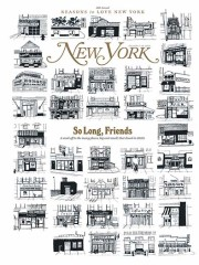 New York (NY, NJ, CT ONLY) Magazine