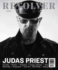 Revolver Magazine